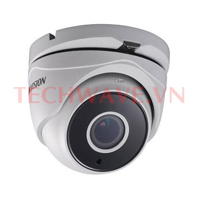 Camera Hikivision DS-2CE56H0T-ITMF