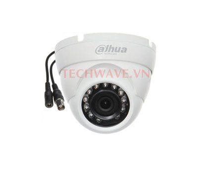 Camera quan sát DAHUA HAC-HDW1400MP