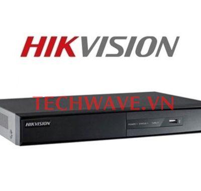 Đầu ghi hình Hikvision 16 kênhDS-7216HGHI-F1/N
