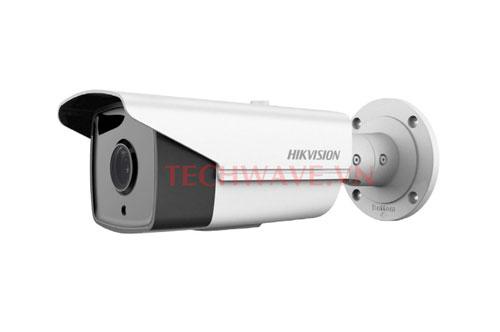 Camera Hikvision DS-2CE16F1T-IT5
