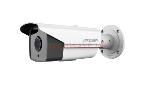 Camera Hikvision DS-2CE16F1T-IT3