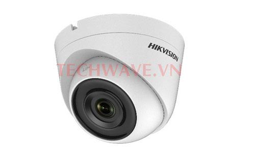 Camera Hikvision DS-2CE56F1T-ITP – Plastic
