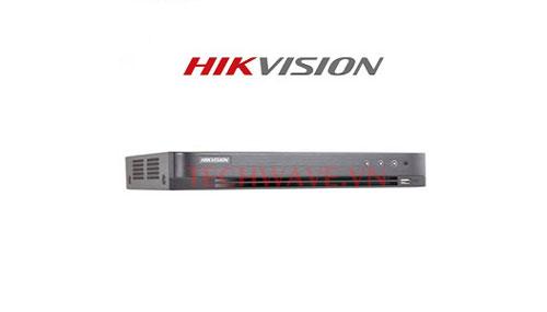 Đầu Ghi Hình HD-TVI 5MP DS-7208HUHI-K1