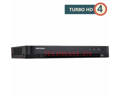 Đầu ghi hình HD-TVI 5MP DS-7204HUHI-K1