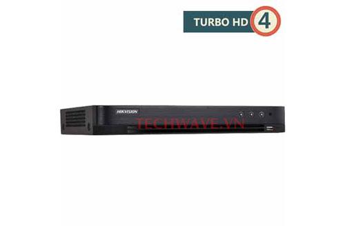 Đầu Ghi Hình HD-TVI 5MP DS-7208HUHI-K1 (1)