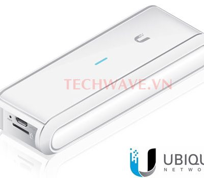 UniFi Wifi Cloud Key