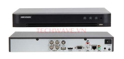 Đầu ghi Hikvision DS-7204HQHI-K1/P