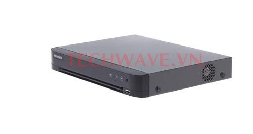 Đầu ghi Hikvision DS-7208HQHI-K2/P