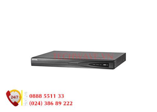 Đầu ghi hình DS-7604NI-K1-B