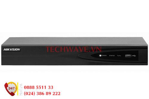 Đầu ghi hình Hikvision DS-7608NI-K1-B