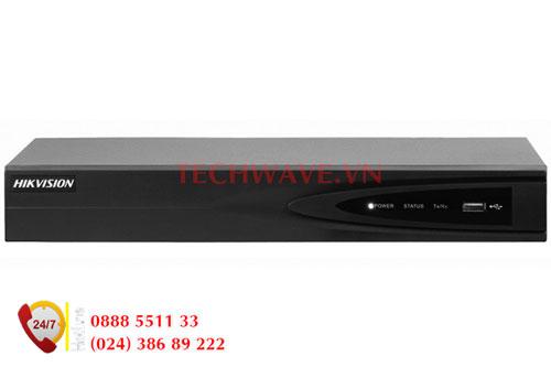 Đầu ghi hình NVR DS-7616NI-K1-B