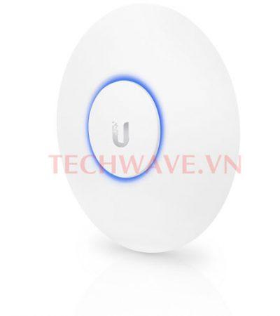 Bộ phát wifi UBIQUITI UniFi AP-Pro