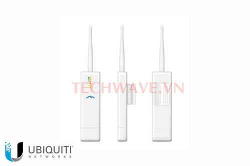 Ubiquiti PicoStation M2