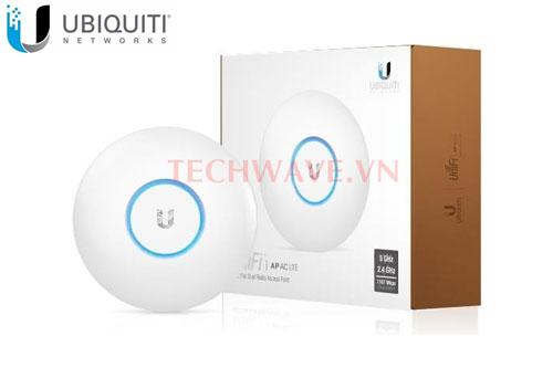 Thiết bị UBIQUITI UniFi Wifi AC LR