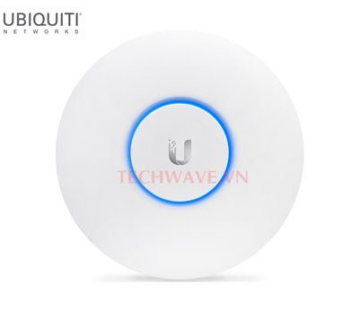 UBIQUITI UniFi Wifi AC LR