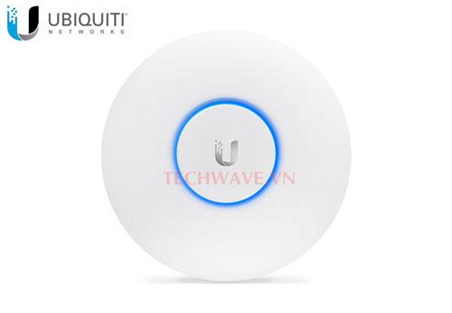 UBIQUITI UniFi Wifi AC LR
