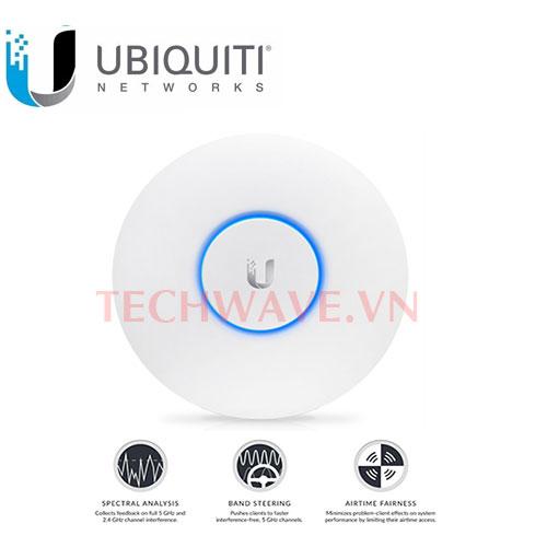 UBIQUITI UniFi Wifi AC Lite AP