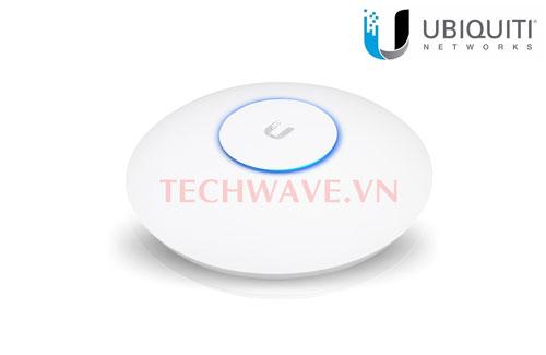 Thiết bị phát wifi UniFi AC HD (UAP-AC-HD)