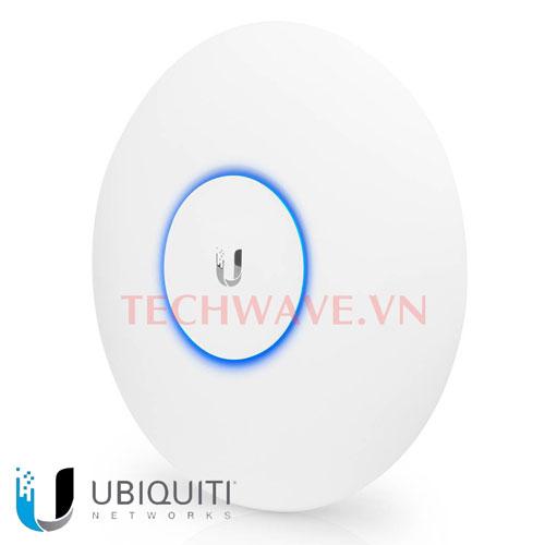Bộ phát wifi UBIQUITI UniFi AP AC Pro – E