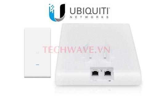 UniFi Wifi AC Mesh Pro AP UAP-AC-M-PRO