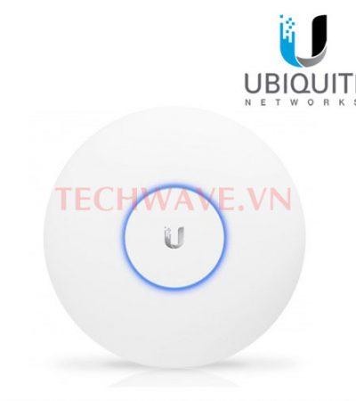 wifi UniFi AC HD (UAP-AC-HD)