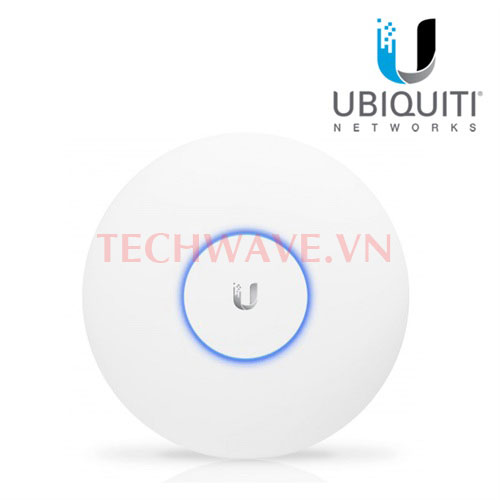 wifi UniFi AC HD (UAP-AC-HD)