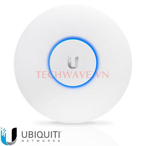 UBIQUITI UniFi Wifi AP AC Pro